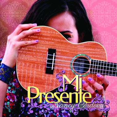 CD-Cover-FINAL