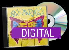 cd-template-mokUP-digital