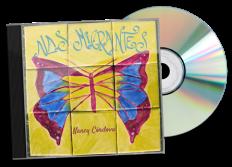 cd-template-mokUP2